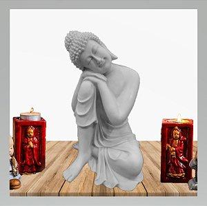 Buda Relax Marmorite