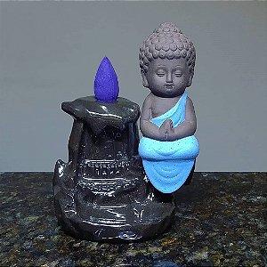 Cascata de Fumaça Buda Baby Fly