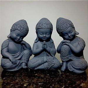 Trio Zen Nino
