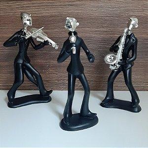 Trio Pop Star Classic