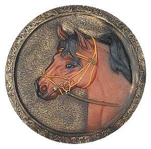 Mandala Cavalo
