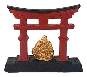 Portal Buda Chines