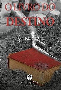 * O Livro do Destino