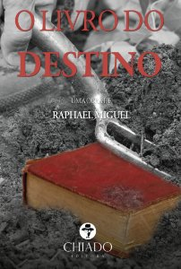 * O Livro do Destino (E-Book)
