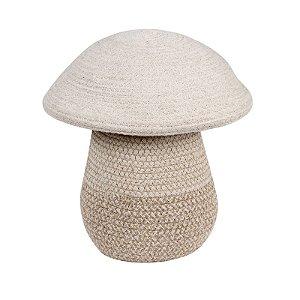 Cesto Baby Mushroom