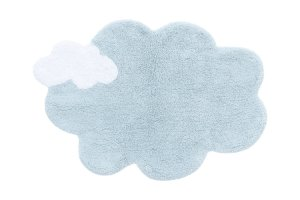 Mini Dream 70 x 100 cm