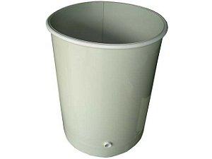 Dorna Polipropileno 300 litros