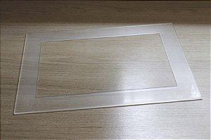 Frame de Acrílico 27 x 36