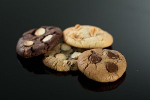 Oficina de Cookies
