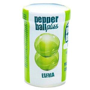 PEPPER BALL PLUS ESFRIA/GELA