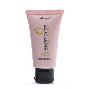 Creme estimulante feminino - ENERGIZE - KALYA 17G