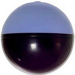 Bola massageadora com velocidades - PLEASURE BALL - DOC JOHNSON PP