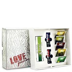 Kit Love Forever Basic - Intt