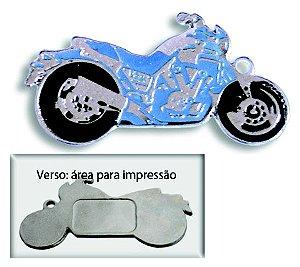 NA-04 - Chaveiro Moto