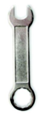 Chaveiro chave de rosca
