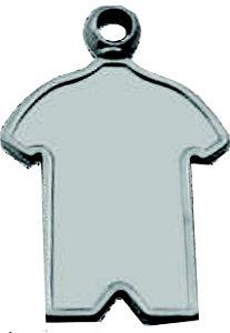 Chaveiro Uniforme