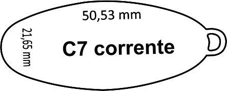 C7 Chapinha