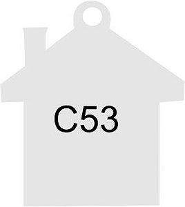 C53 chapinha