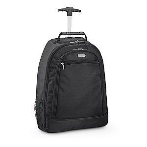 NOTE Mochila trolley para notebook personalizada