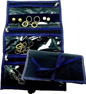 Porta bijouteria personalizada