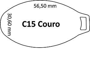 C15 Chapinha