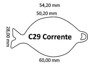 C29 Chapinha
