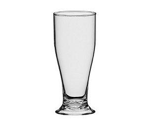 Copo Tulipa 300ml - Kaballa Acrílico - Cristal