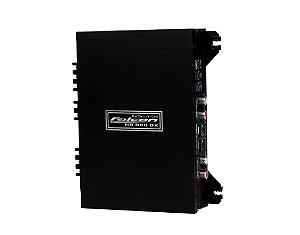 Amplificador Digital - Falcon