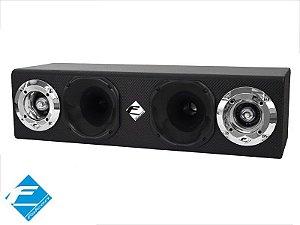 Caixas Acústicas - Corneteiras - CXC 2 x 2 - Falcon