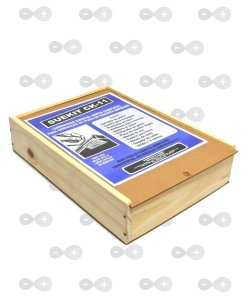 Kit Laboratório para circuito impresso CK-11