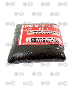 Percloreto de ferro 1kg
