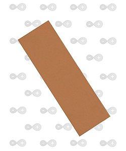 Placa de fenolite simples 4x10
