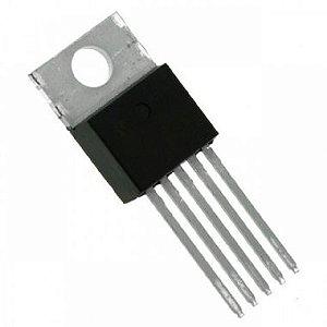 Circuito integrado LM 2575 T - 5.0