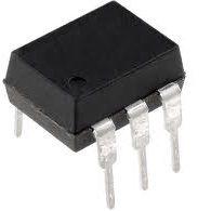 Microcontrolador TIL 111