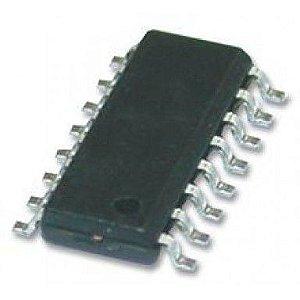 Microcontrolador ULN 2003 AFWG - SMD