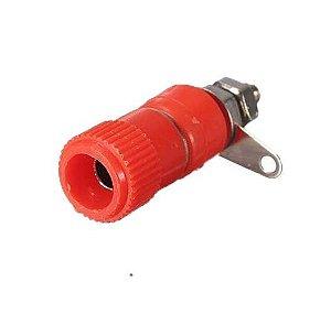 BORN VERMELHO 11X33mm - TP - 7809R
