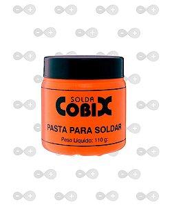 PASTA PARA SOLDAR COBIX 110G