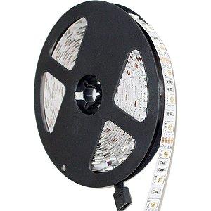 FITA DE LED RGB 5050 VENDA POR METRO METRO