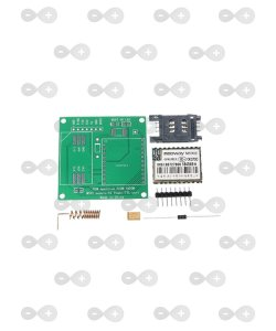 Modulo Gsm Gprs M590e Arduino