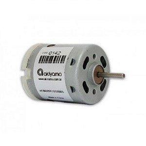 Micro Motor Dc 12v / 3500rpm - Neoyama