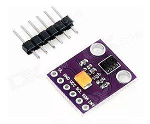 Sensor De Gestos e Cores APDS-9960 Para Arduino