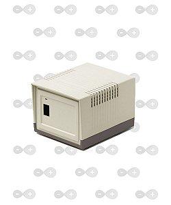 CAIXA PLASTICA CF-802 PATOLA