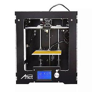 Impressora 3d Anet A3