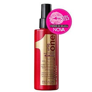 Leave-in Revlon Uniq One Hair Treatment 150ml