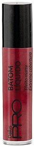 Batom Dailus Liquido 08 Ballet