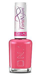 Esmalte DNA Linha Cuidados Forte Nylon 10ml