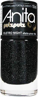 Esmalte Anita Eletro Night Pixie 10ml