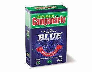 Erva Campanário Energy Blue 500g