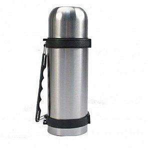 Garrafa Inox 1 litro
