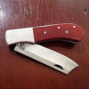 Canivete Flipper Sod Ferreira FB136